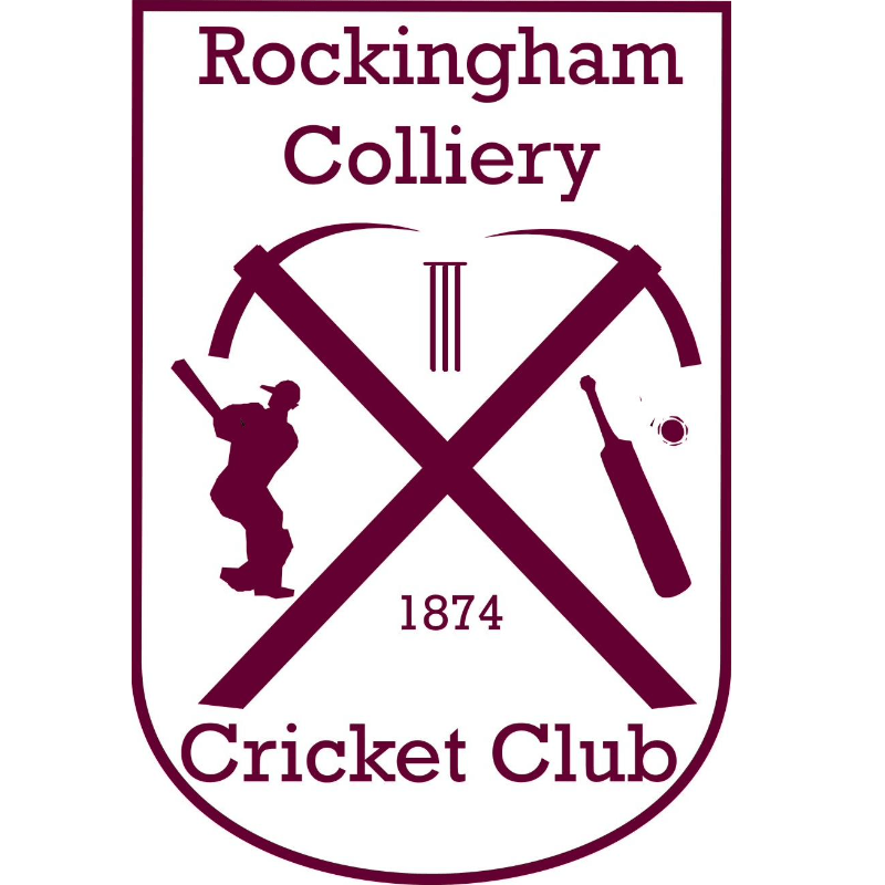 Rockingham Colliery Cricket Club