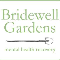 Bridewell Gardens
