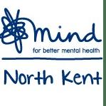 Mind - North Kent