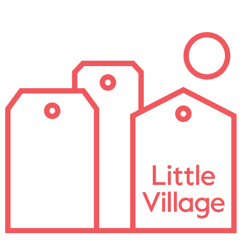 Little Village HQ