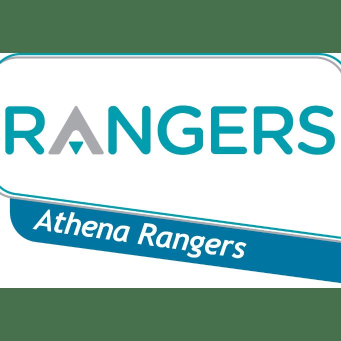 Athena Rangers