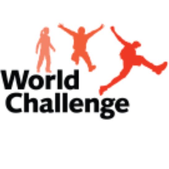 World Challenge Belize 2019 - Cieron Gall