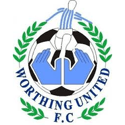 Worthing United Football Club