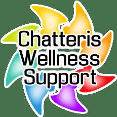 Chatteris Wellness Support