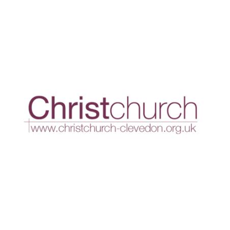 Christchurch Clevedon
