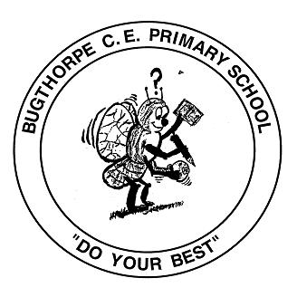 Friends of Bugthorpe Primary School