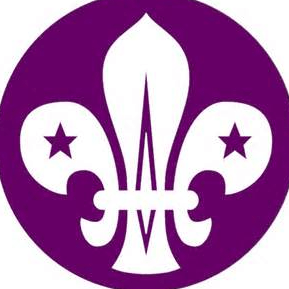 1st Sompting Scout Group
