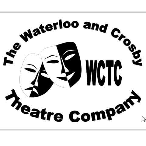 The Waterloo and Crosby Theatre Company
