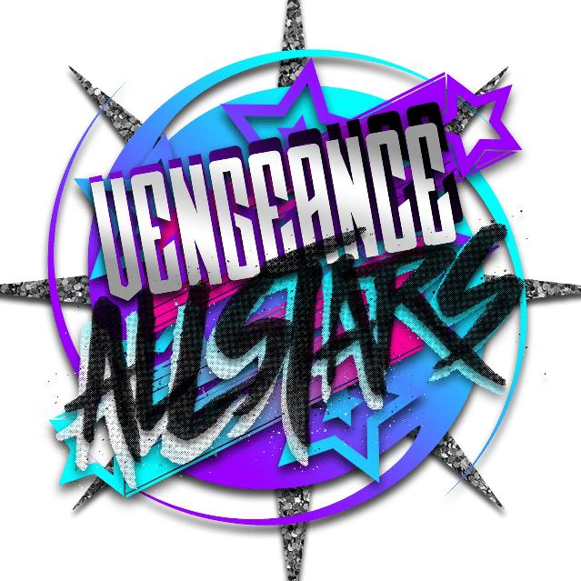Vengeance Allstars