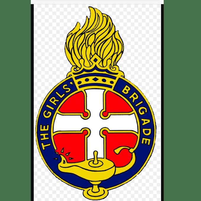 2nd Fraserburgh Girls Brigade