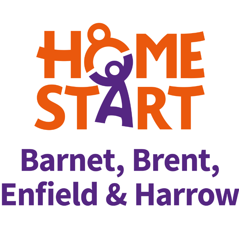 Home-Start Barnet, Brent, Enfield and Harrow