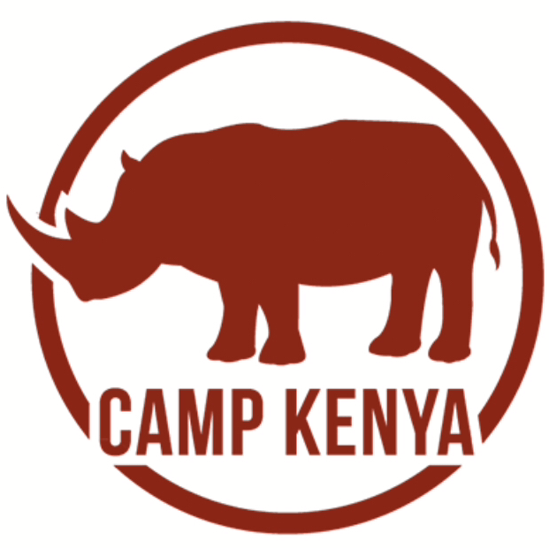 Camps International Kenya 2019 - Lydia Lansberry