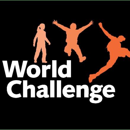 World Challenge Madagascar 2020 - Ella Hamilton
