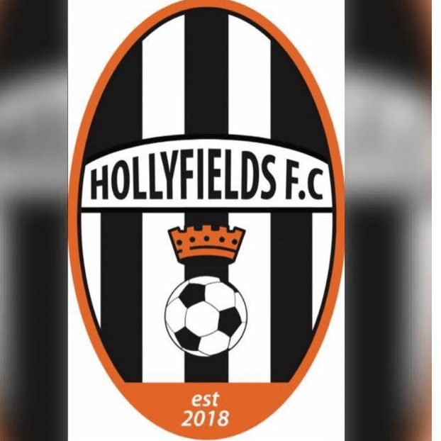 Hollyfields FC