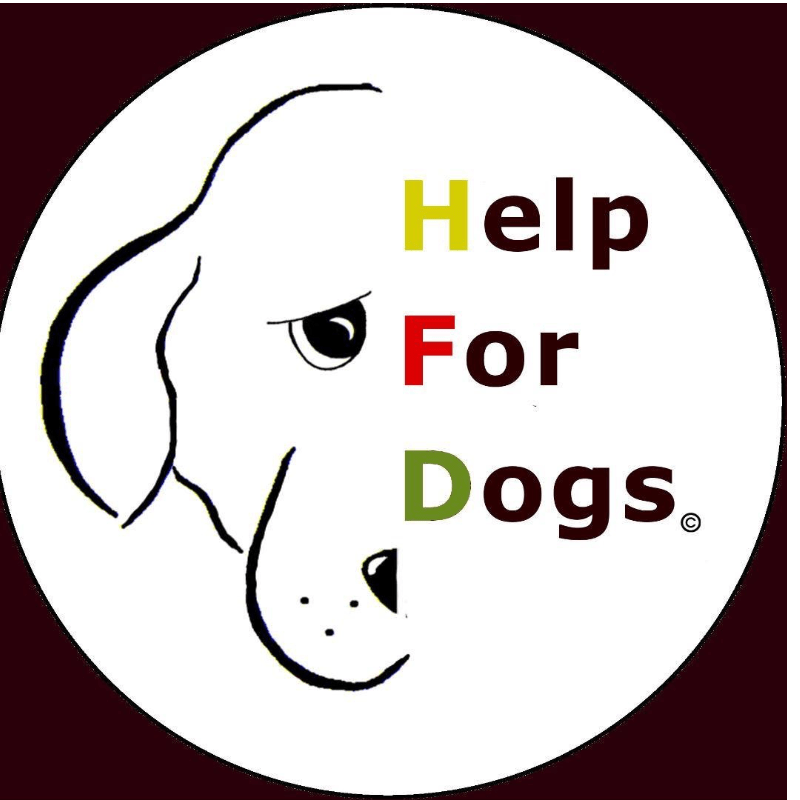 Help For Dogs UK