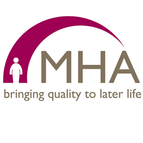 MHA Hart and Rushmoor Live at Home Scheme