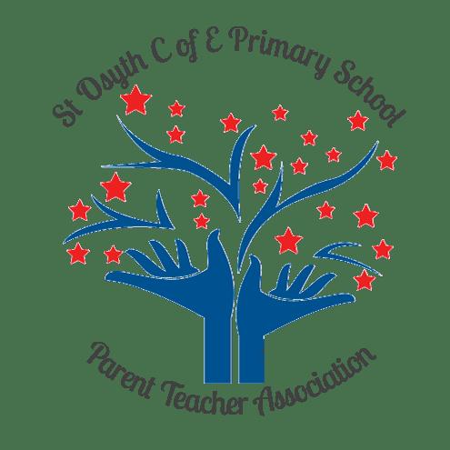 St Osyth C of E Primary School PTA