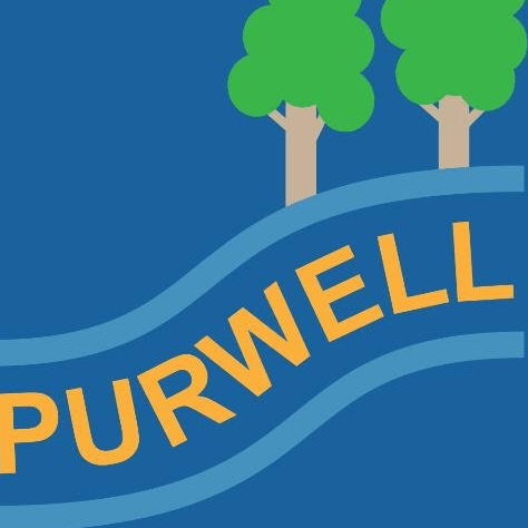Purwell Primary School, Hitchin