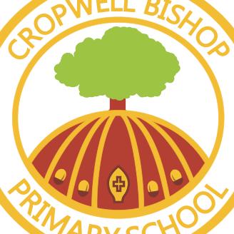 Friends of Cropwell Bishop Primary School - Nottingham