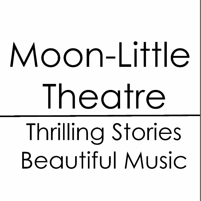 Moon-Little Theatre