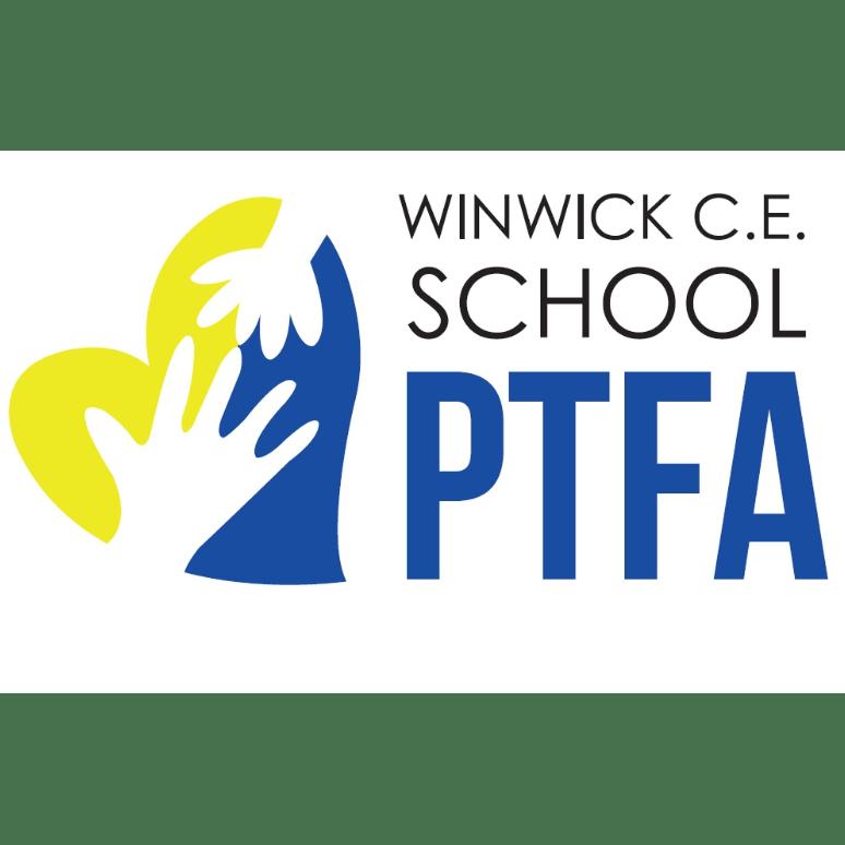 Winwick Primary PTFA