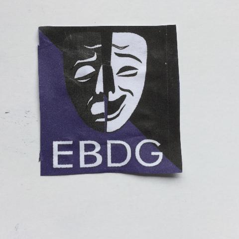East Bridgford Drama Group