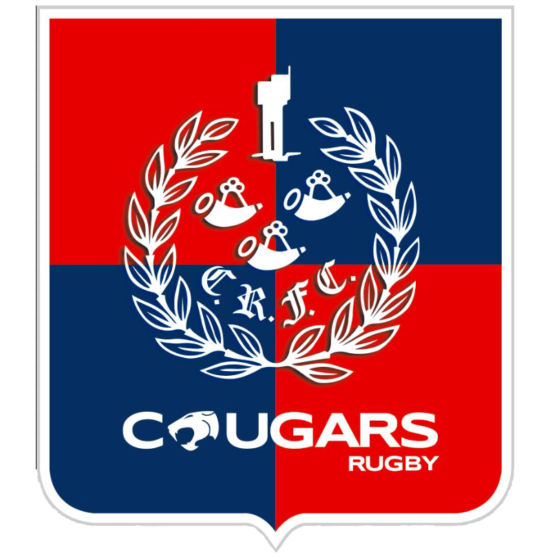 Corstorphine Cougars