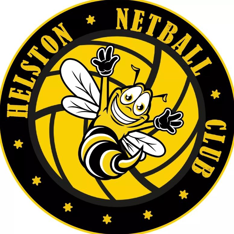 Helston Netball Club