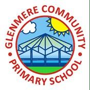 Glenmere Parent Staff Association