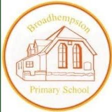 Broadhempston Primary School - Totnes
