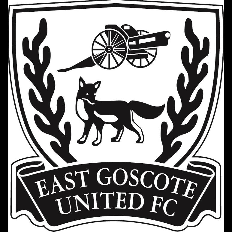 East Goscote United Girls Football Club