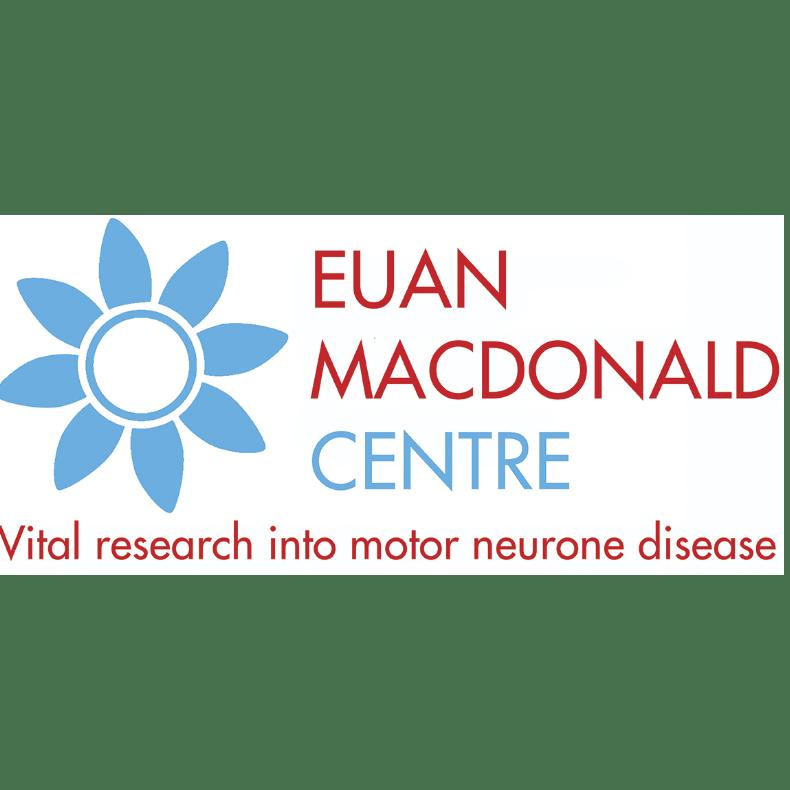 Euan MacDonald Centre for MND Research