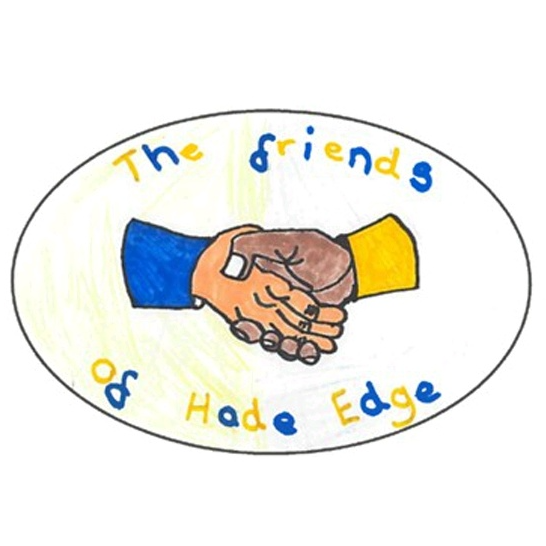 Friends of Hade Edge School