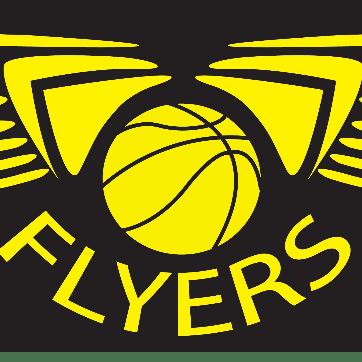 Grampian Flyers Basketball Club - Aberdeen