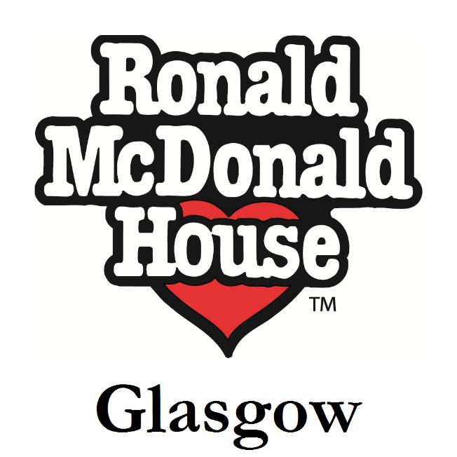 Ronald McDonald House - Glasgow