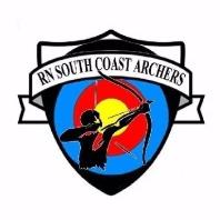 RN Southcoast Archers