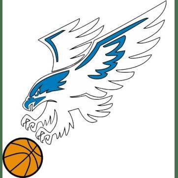 Anglesey Hawks Wheelchair Basketball Club