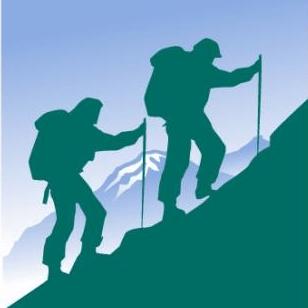 True Adventure Expedition Peru 2019 - Alex Doble