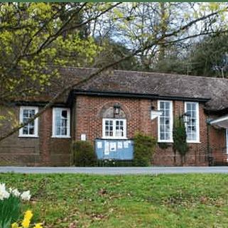 Hambledon Village Hall, Surrey