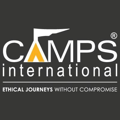 Camps International Malawi 2018 - Joanne Hall