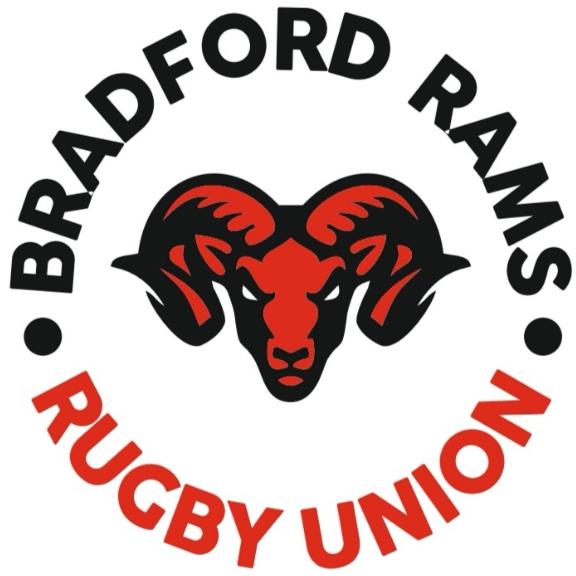 Bradford Rams