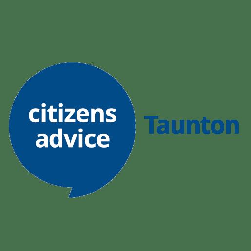 Taunton CAB