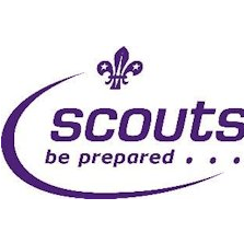 4th Andover Scout Group
