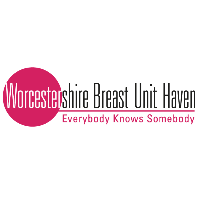 Worcestershire Breast Unit Haven