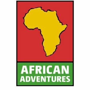 African Adventure Zanzibar 2020 - Holly Cushing