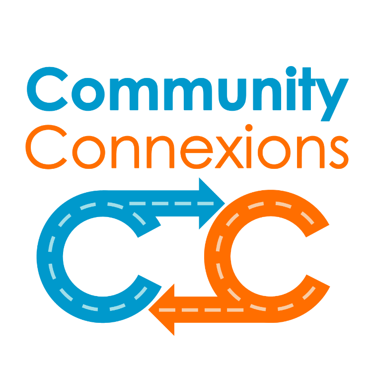 Community Connexions