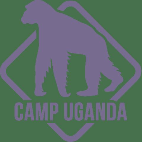 Camps International Uganda 2021 - Cordelia Williams