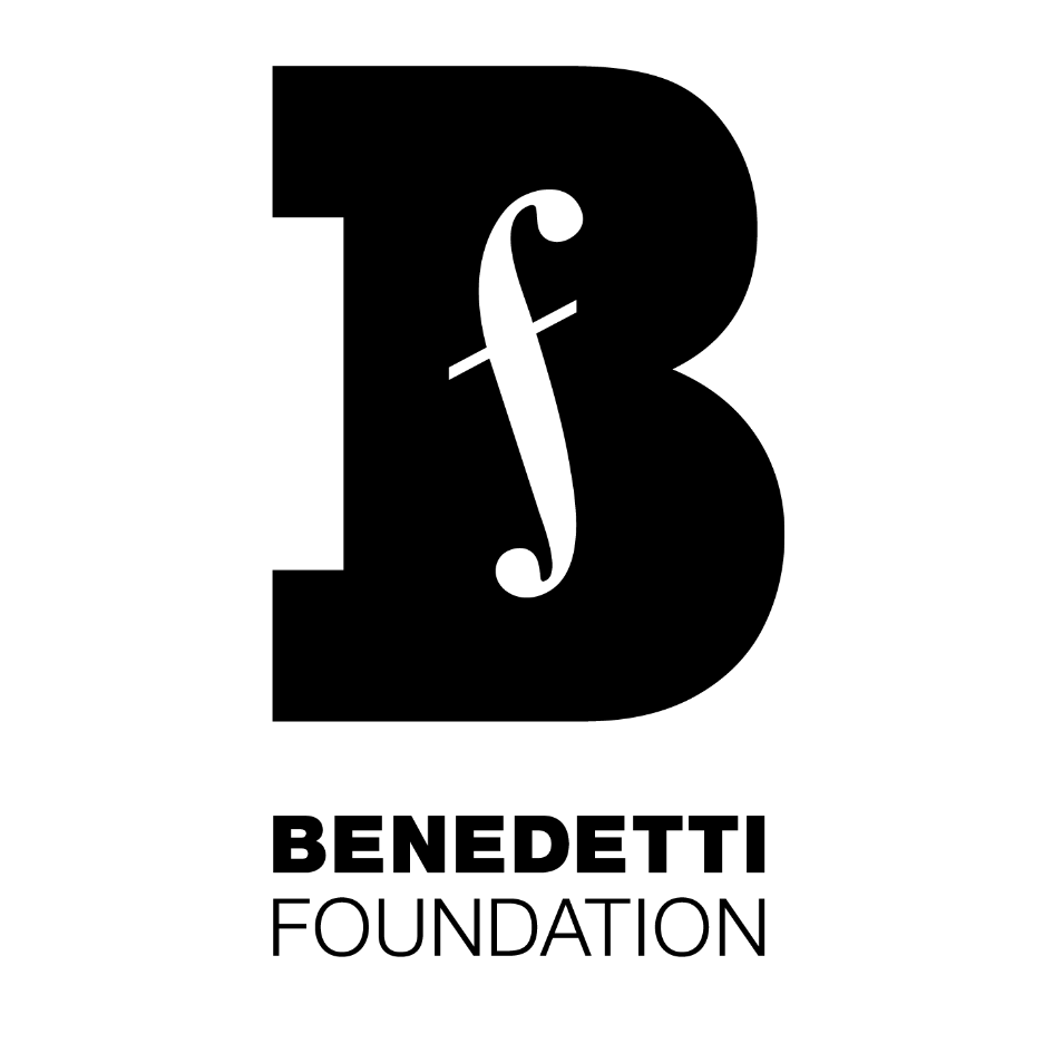 Benedetti Foundation