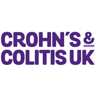 Crohn's and Colitis UK South Manchester Network
