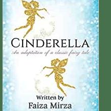 Funds4Uni - Faiza Mirza - 2020